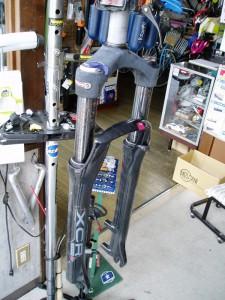 自転車修理・メンテナンス ...