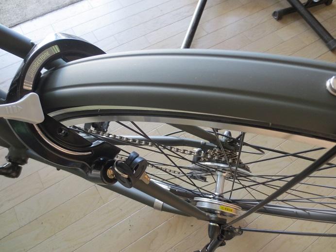 自転車の 自転車 ブレーキ 音 雨 : 毎日を、軽快に! | 自転車修理 ...