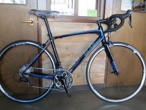 | 自転車修理・メンテナンス ...