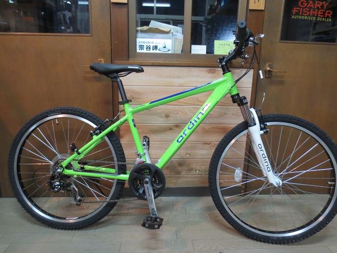 自転車の 自転車 シマノ 変速機 修理 : 機・オルディナ | 自転車修理 ...